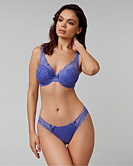 Boux Avenue Tori Brief