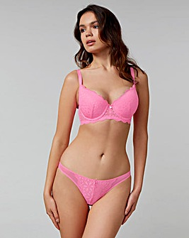 Boux Avenue Lauren Briefs