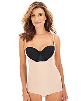 Maidenform Sleek Smoothers WYOB Body