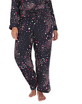 Oasis Constellation Trousers