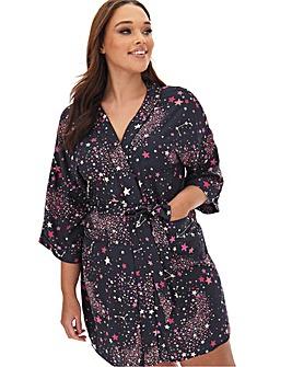 Constellation Robe