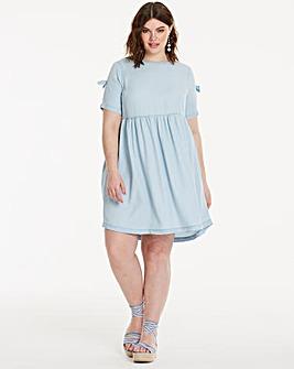 63530f1cd9c Shop Cheap Womenswear   Plus Size Sale Clothes