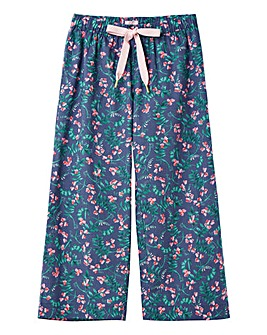 Joules Felicity 3/4 Length PJ Bottoms