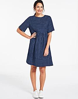 Denim | Dresses | Womens | Oxendales