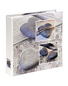 Hama Catania Memo Album 10x15/200