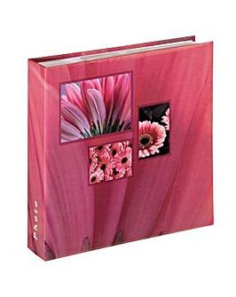 Hama Singo Memo Album 10x15/200