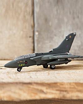 Tornado Model