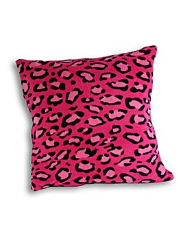 Masai Poly Cushion