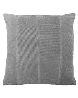 Jagger Velour Cushion