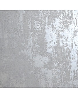 Stone Texture Grey Wallpaper