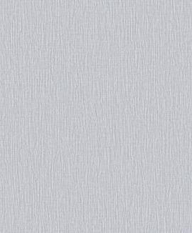 Samba Plain Silver WP