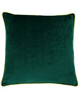 Meridian Large Cushion