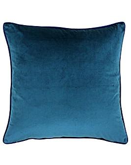 Meridian Large Cushion