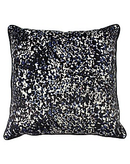 Mika Velvet Poly Cushion