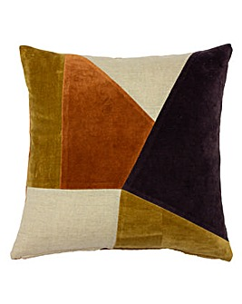 Solomon Poly Cushion