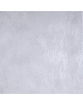 Brushed Texture Grey Wallpaper