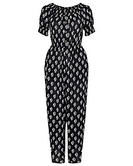 Monsoon RORI JUMPSUIT