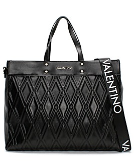 Valentino Bags Pepa Tote Bag