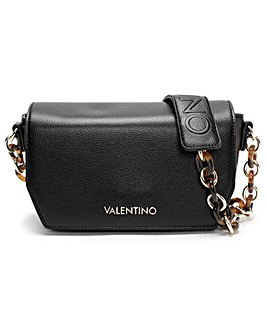Valentino Bags Prue Shoulder Bag