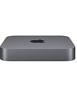 2018 Apple Mac Mini Core i5 256GB SSD