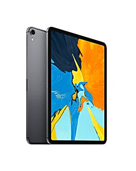 "2018 Apple Ipad Pro 11"" 512GB"