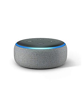2018 Amazon Echo Dot