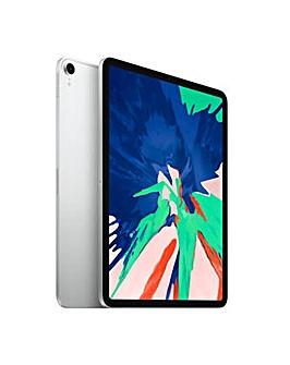 """2018 Apple Ipad Pro 11"""" 256GB"""