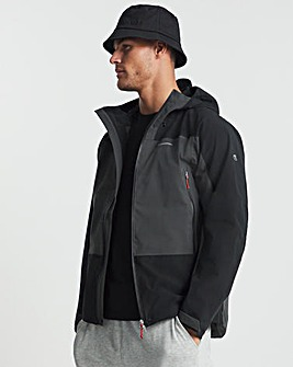 Craghoppers Gryffin Jacket