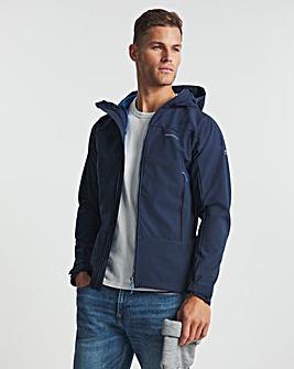 Craghoppers Tripp Hooded Jacket