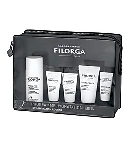 Filorga Hydration Kit