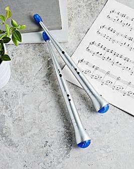 Digital Drum Sticks