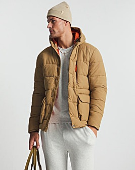 Craghoppers Cromarty Jacket