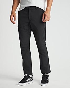 Craghoppers Kiwi Pro Softshell Trouser