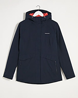 Craghoppers Caldbeck Thermic Jacket