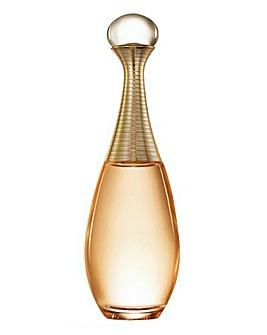 Dior J'Adore 100ml Eau de Parfum