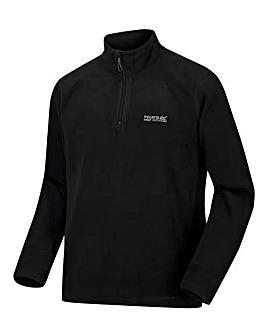 Regatta Thompson Sweatshirt