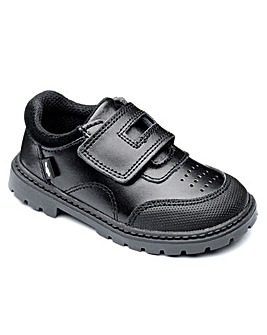 Chipmunks Daniel Shoes