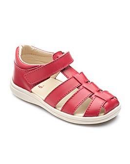 Chipmunks Noah Sandals