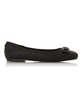 Head Over Heels by Dune Hayleigh Ballet Standard Fit