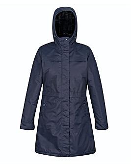 Regatta Waterproof Remina Jacket