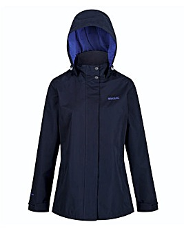 Regatta Light Waterproof Daysha Jacket