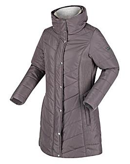 Regatta Parthenia Jacket