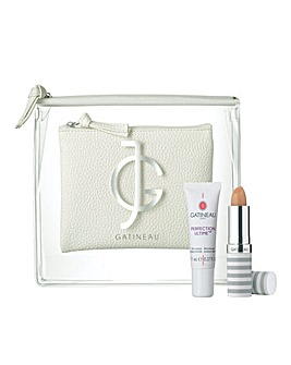 Gatineau Perfection Ultime Radiance Collection