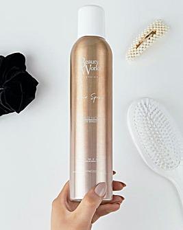 Beauty Works Super Hold Hairspray 300ml