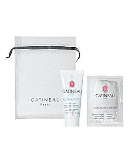 Gatineau Hydrate & Smooth Skincare Treats