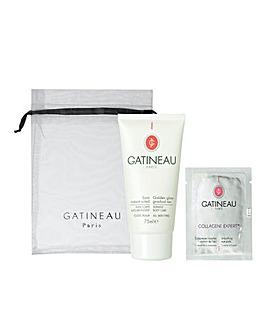 Gatineau Smooth & Glow Skincare Treats
