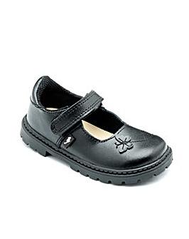 Chipmunks Paige Shoes