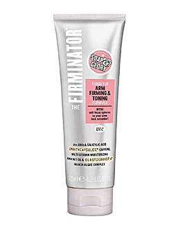 Soap & Glory Arm Toning & Smoothing
