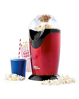 Giles & Posner Movie Night Popcorn Maker