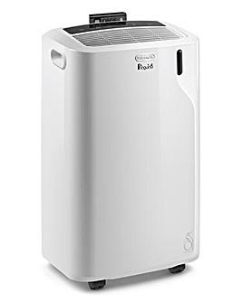 DeLonghi PAC EM82 Air Conditioning Unit